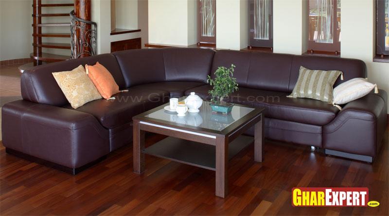 7 seater sofa design gharexpert