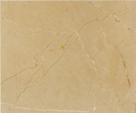 Antique Beige Marble stone