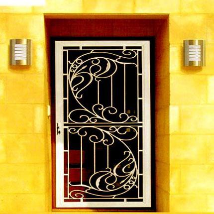 Window grills bangalore joy studio design gallery best for Window design ms