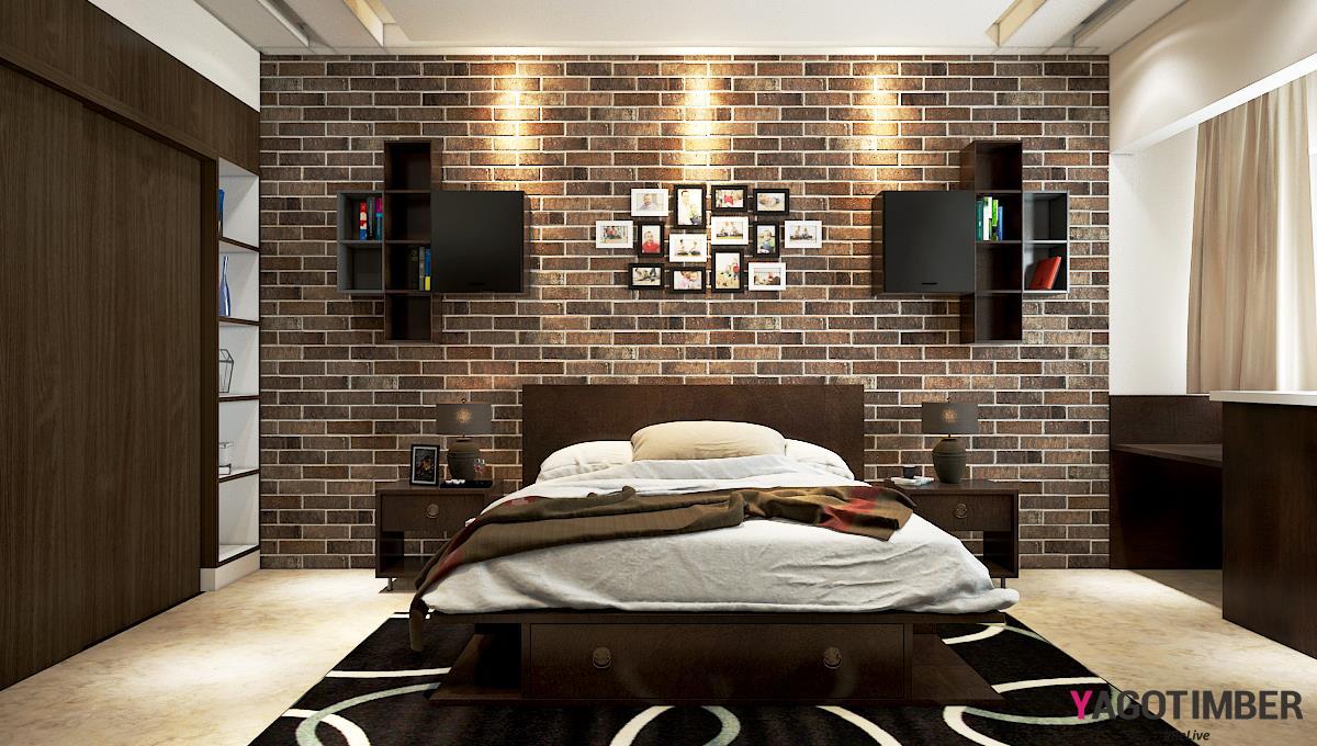Get a Stunning Interior Desig....