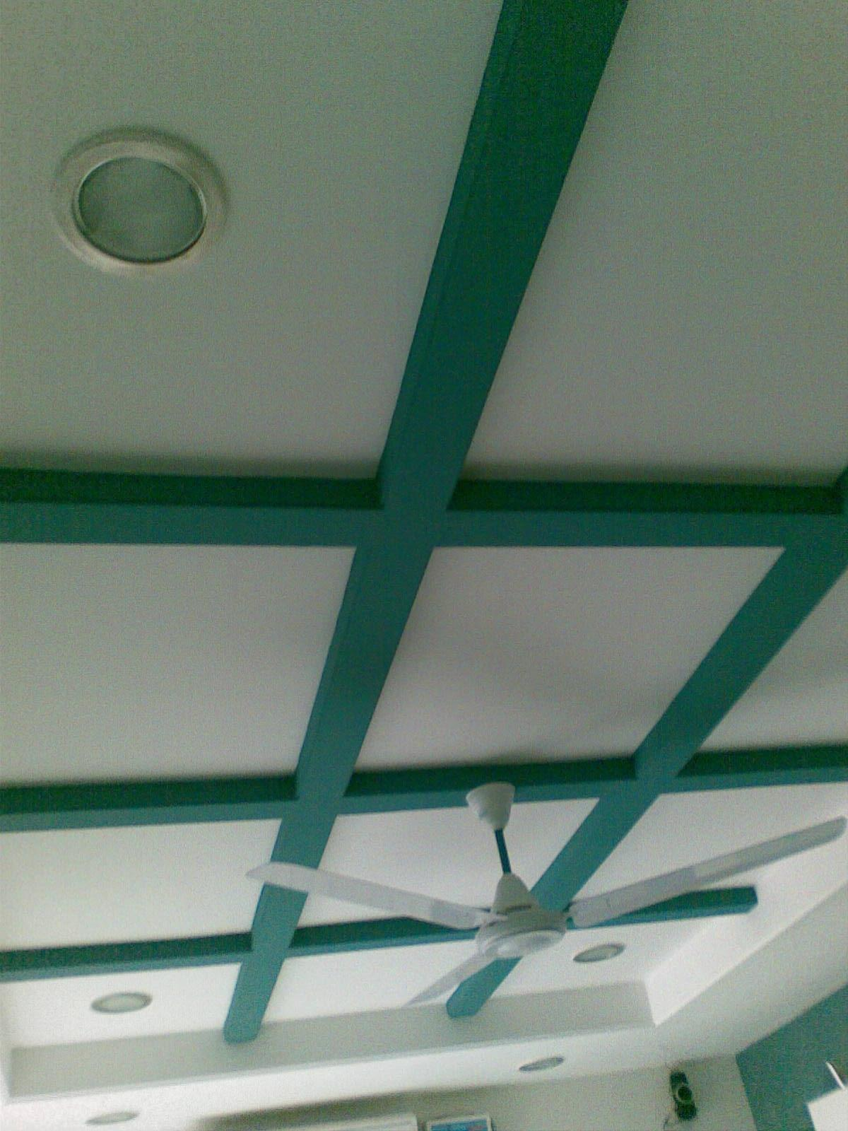 Different types of ceiling gharexpert for Different kinds of ceiling design
