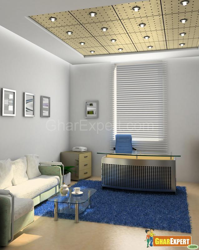 false ceiling designs home selling design Ceiling design