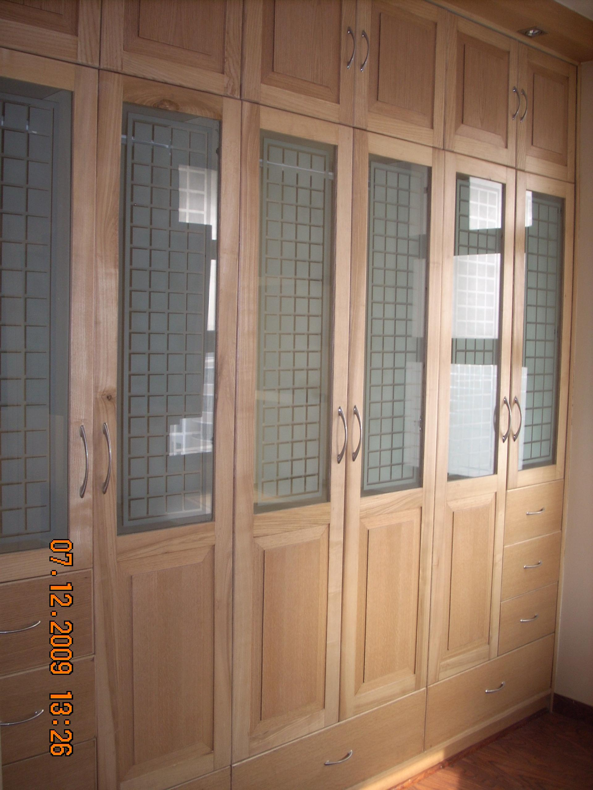 Woodworking plans window shutter designs in kerala pdf plans for Window glass design in kerala