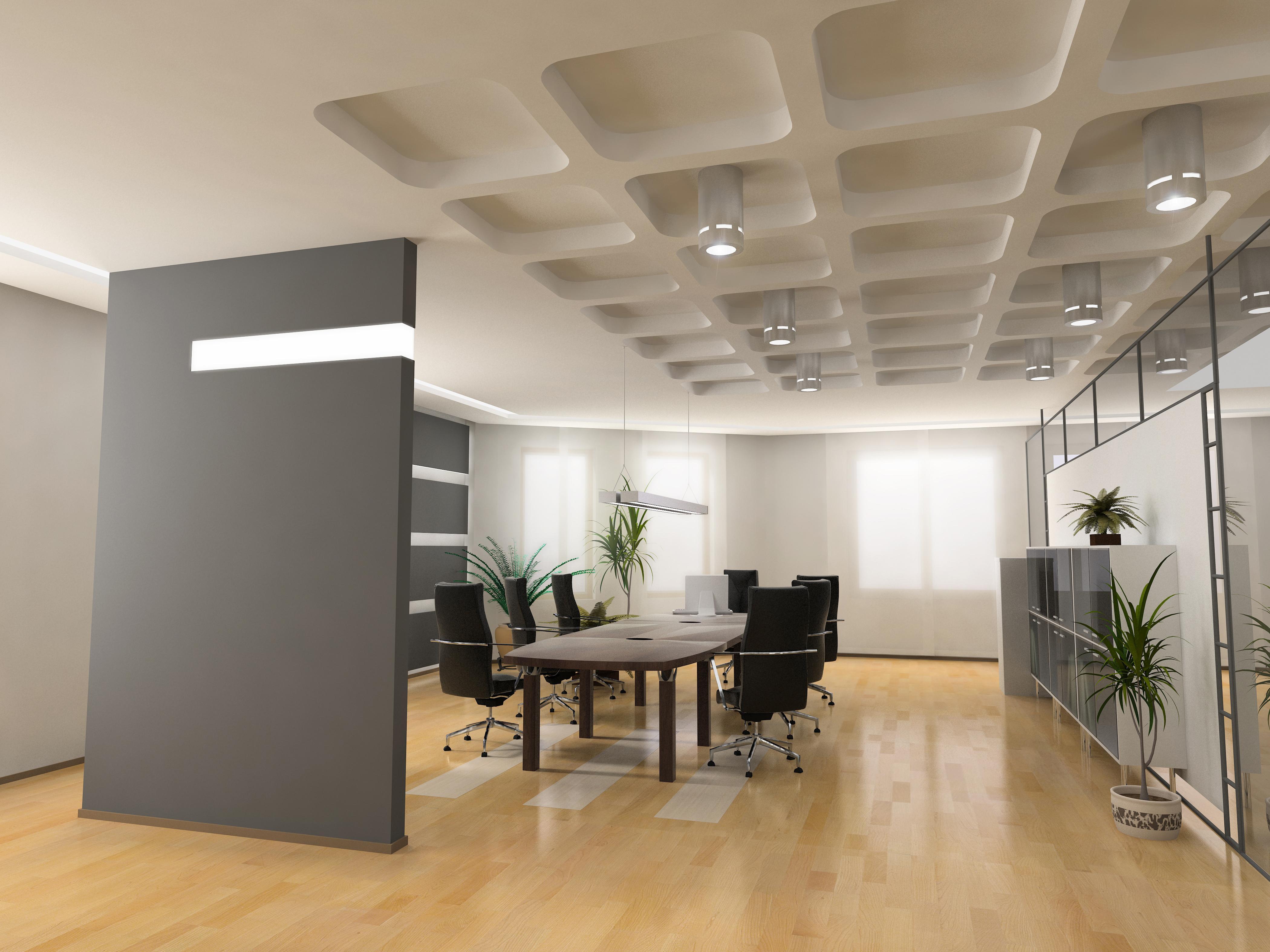Ceiling Designs ...