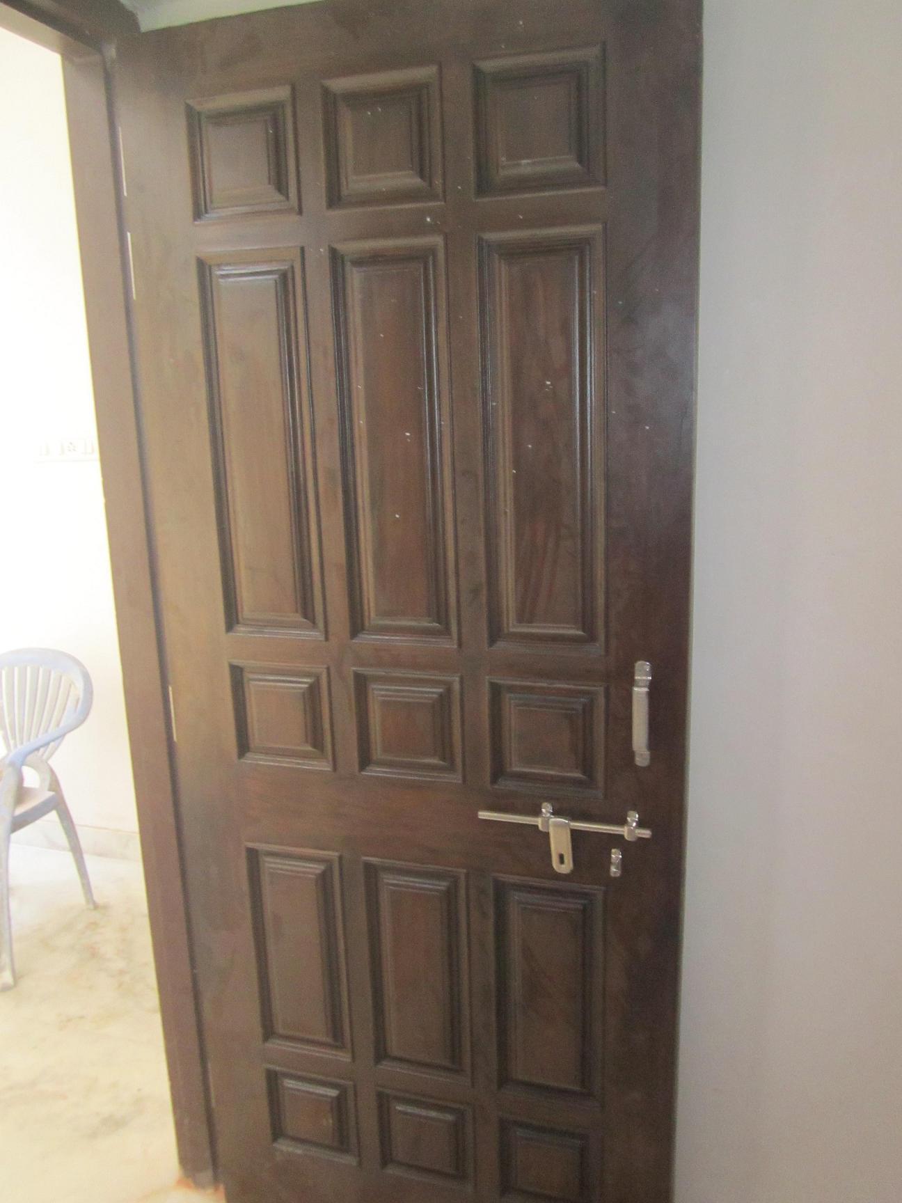 DOOR 38
