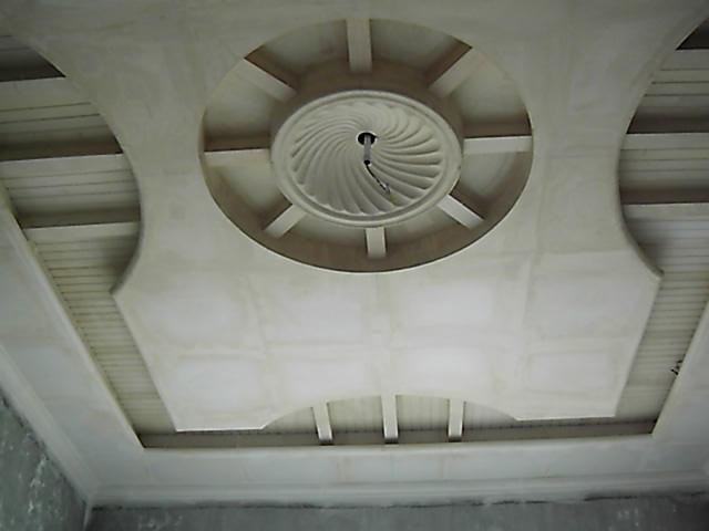 ceiling designs false ceiling designs false ceiling pop designs - Pop Design Photo