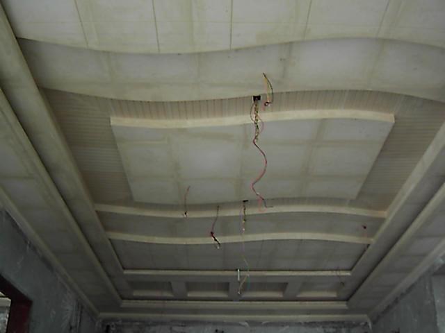 pop ceiling design ceiling design for office