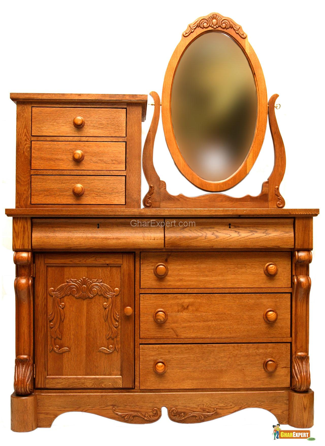Yogesh Sharma Furniture Dressing Table. Furniture Design Dressing Table   Interior Design