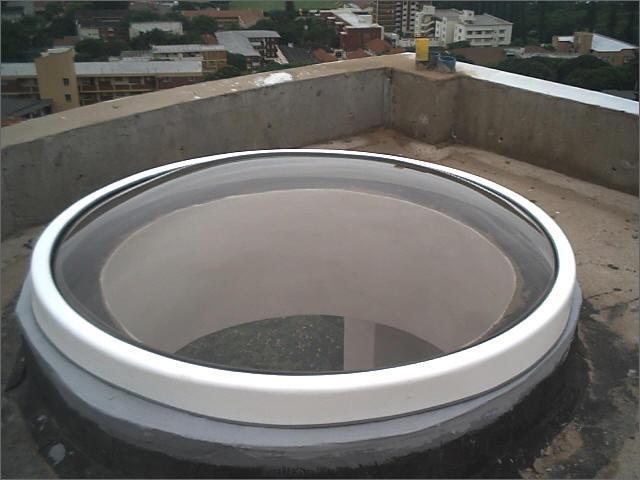 Round Skylight GharExpert : 17200973200 from www.gharexpert.com size 640 x 480 jpeg 37kB