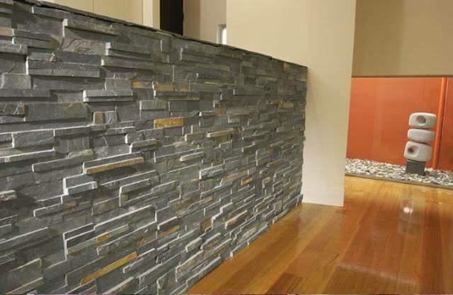 Stone Panel tile