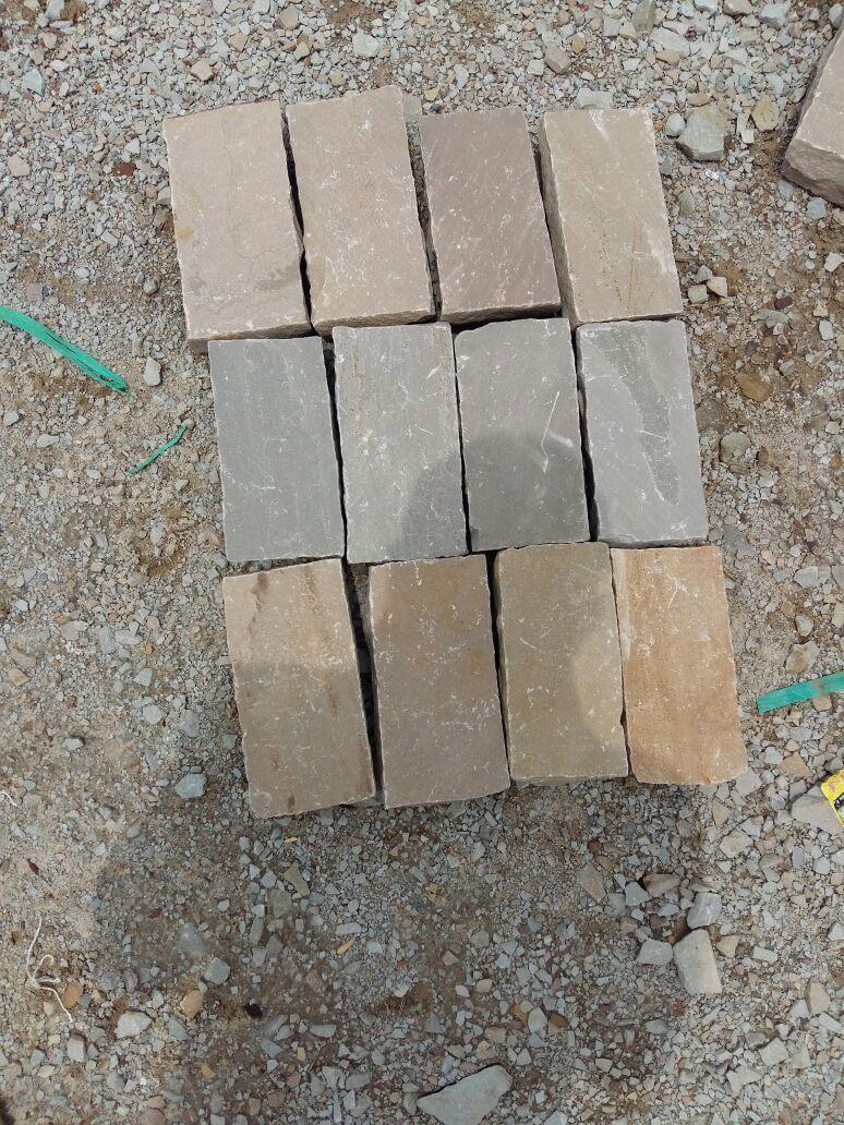 Stone Brik