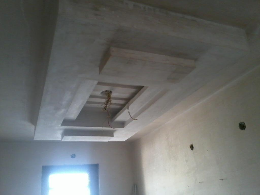 New Ceiling Pop Designs Gharexpert