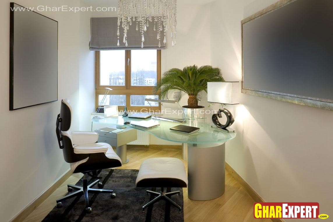 Modern design home office furn....