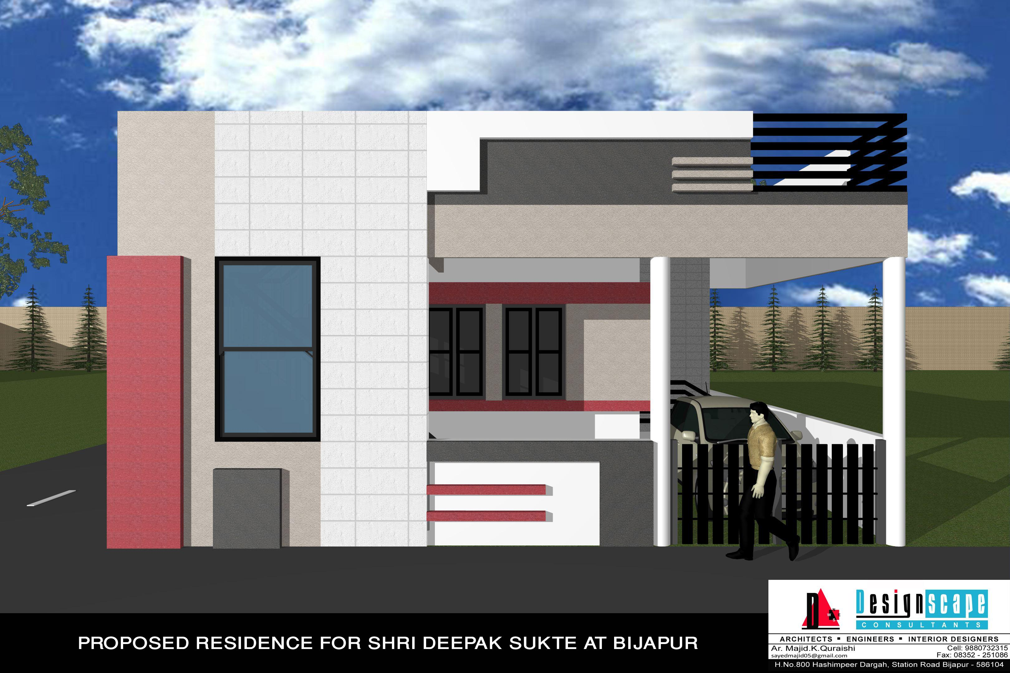 Front Elevation Pictures Free Download : Optimus search image d elevation of house