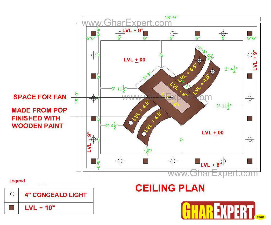 ceiling design 36