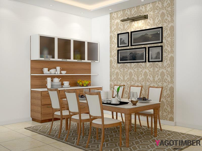 Get Dining room ideas which ab....
