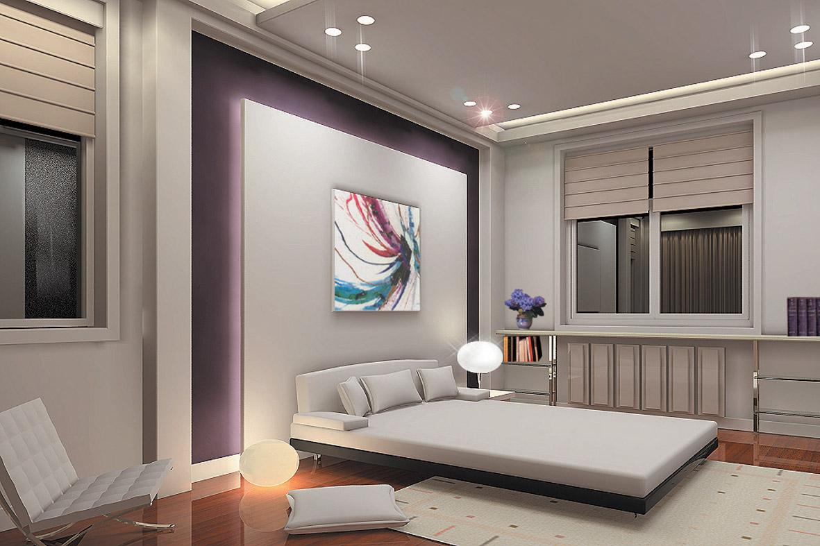 Bed Back Wall Designs : ... Home Elevation Designs  Joy Studio Design Gallery - Best Design