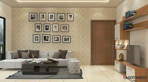 Get Living And Dining Room Des....