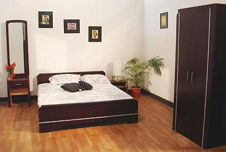 Simple bedroom designs for indian homes home design and Bedroom designs india