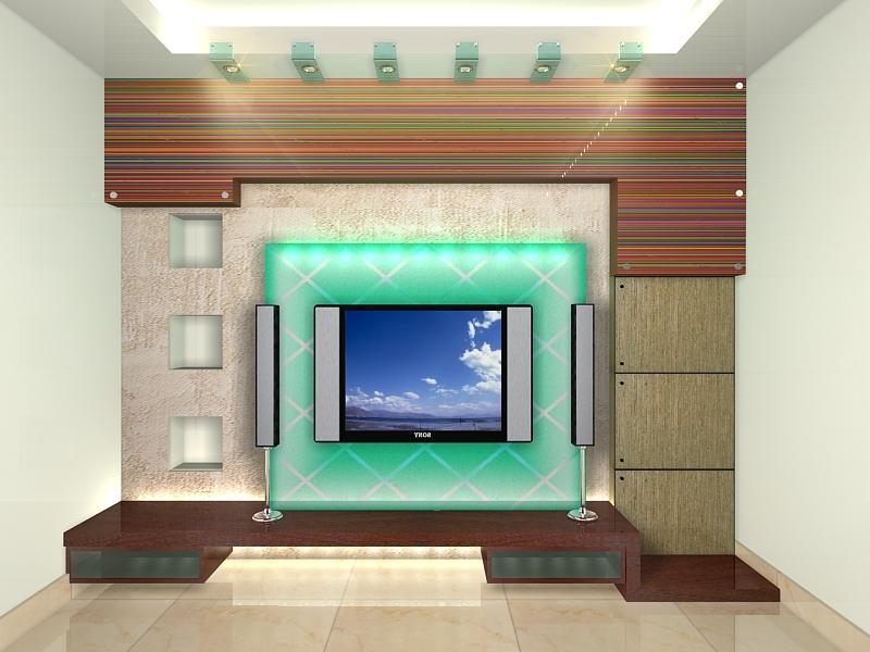 Acp Front Elevation Designs : Acp elevation designs joy studio design gallery best