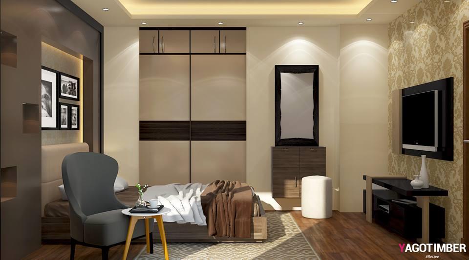 Browse Best Interior Design Id....