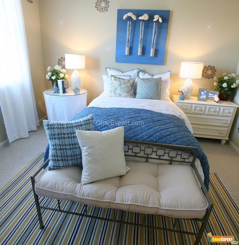 Pareti color oro camera da letto: leonardo camera da letto camere ...