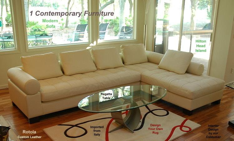 Shape Sofa Set Designs India L Sofa Set Shape Sofa Set Ikea Sofa
