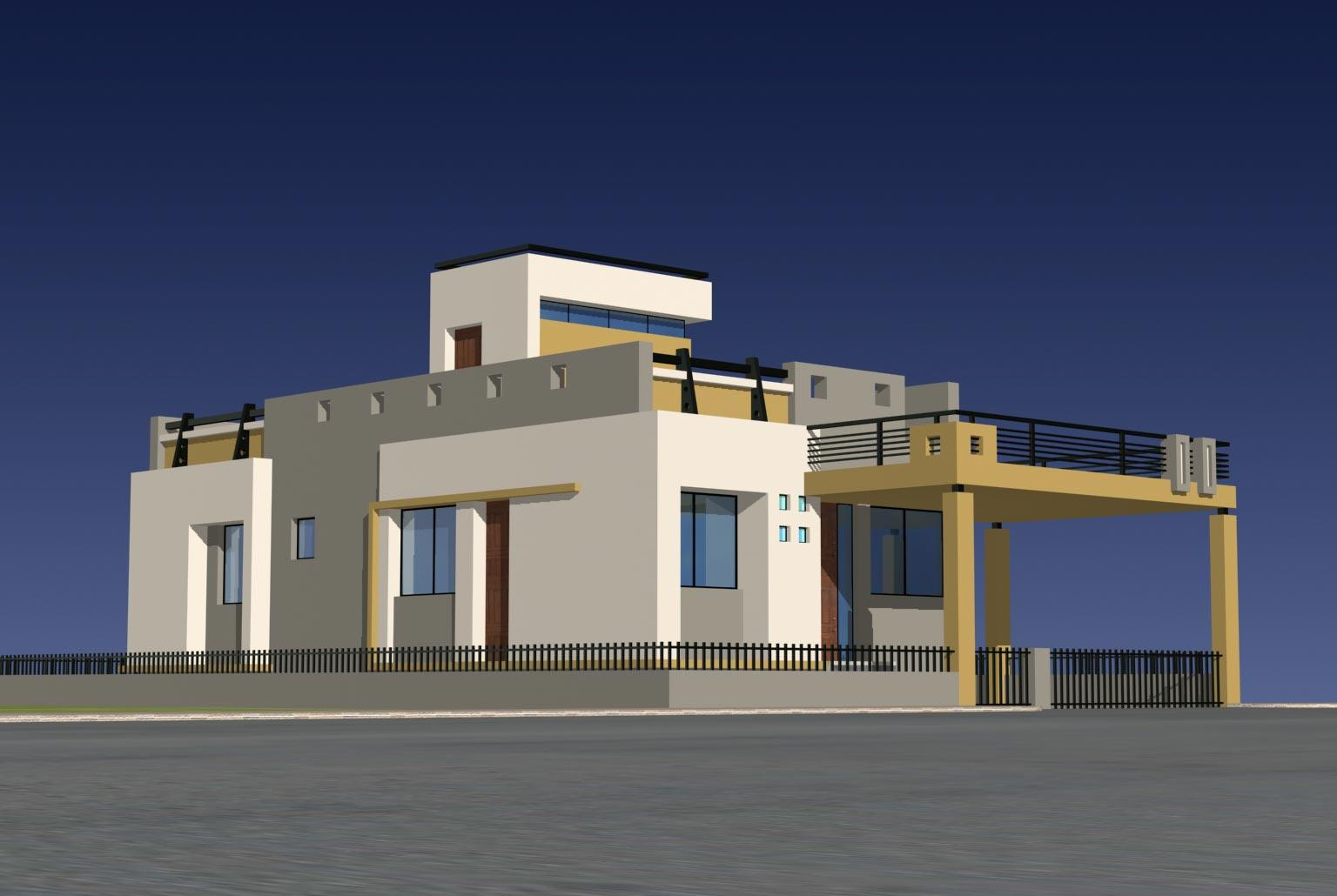 Elevation For Small Bungalow. bungalow flythroughs bungalow front view bungalow flooring. status under construction. small bungalow elevation posts small bungalow elevation images. architectural bungalow elevation rendering bungalow elevation 3d bungalow visualization elevation. bungalow 3d elevation bungalow elevation bungalow front design