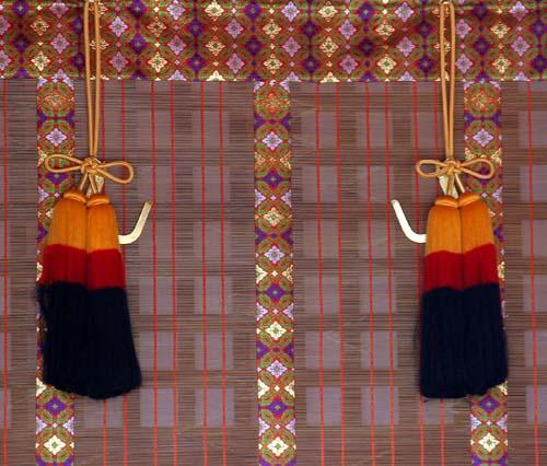 ... Photos - Curtains For Pooja Rooms Pooja Room Idol Pooja Room Products