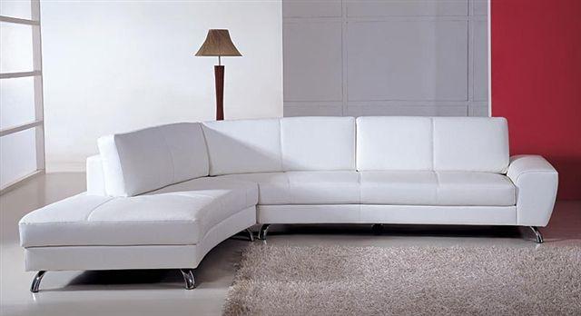 Sofa Design L Shape