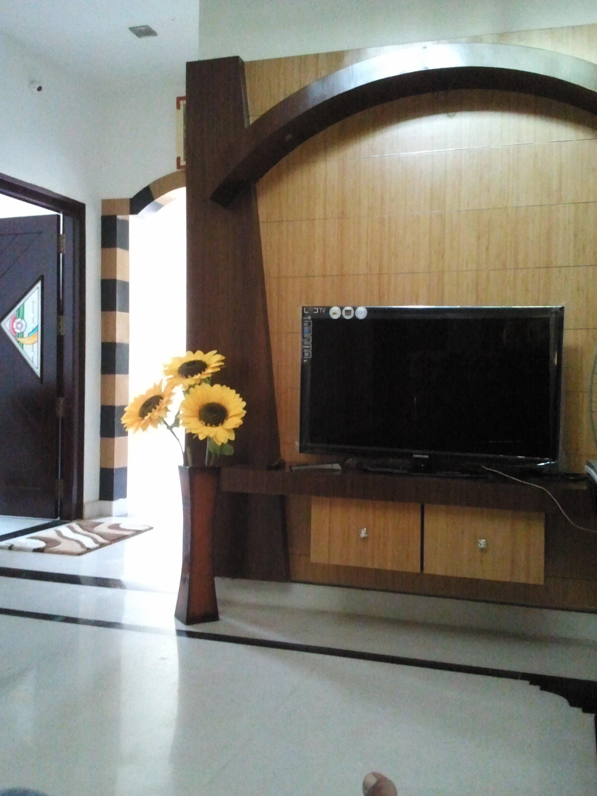 Latest Tv Unit Design: LCD Unit Design