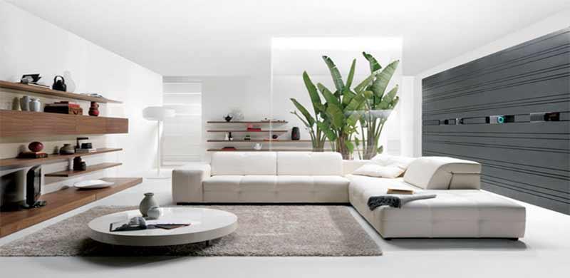 Modern Drawing room furniture ....