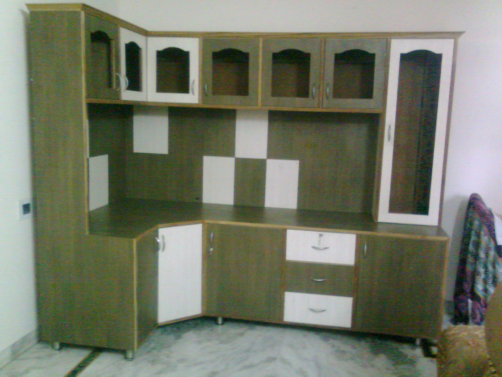 Kitchen Wall Almirah Design : Wooden almirah design joy studio gallery best
