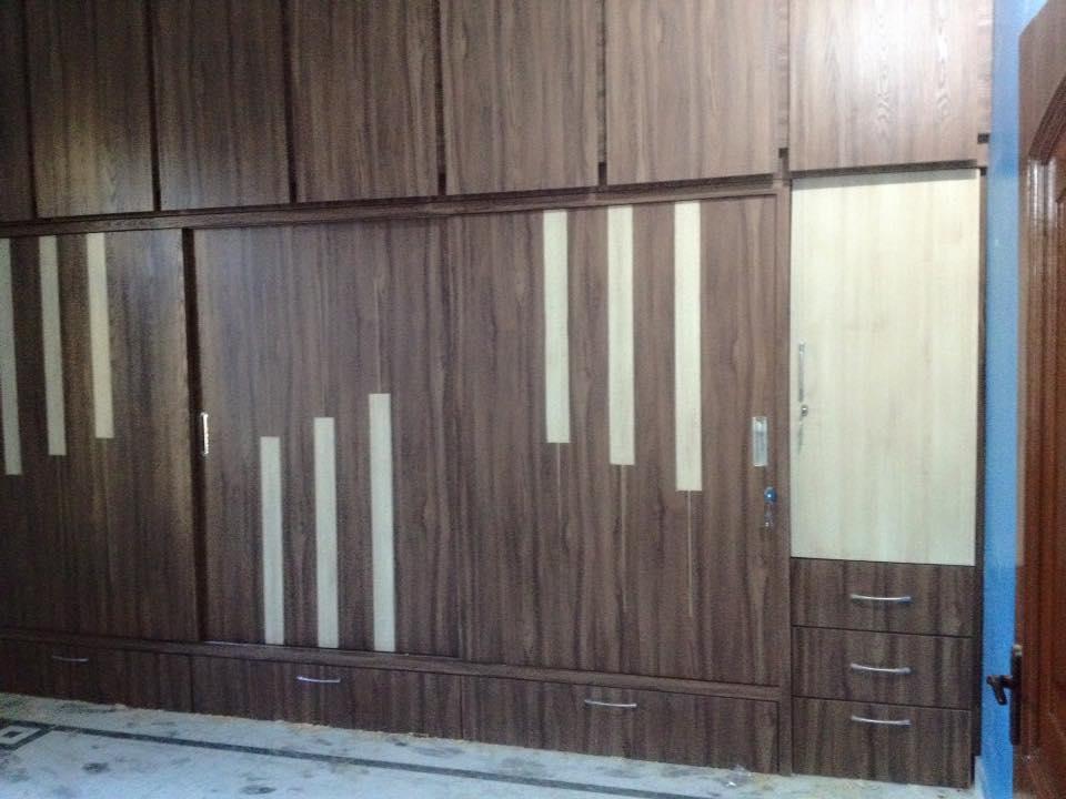 wardrob