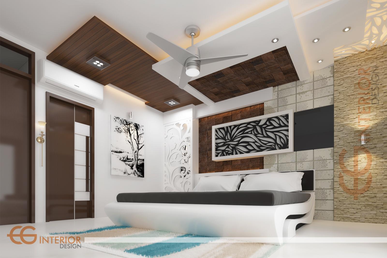 Interior Design In Kota