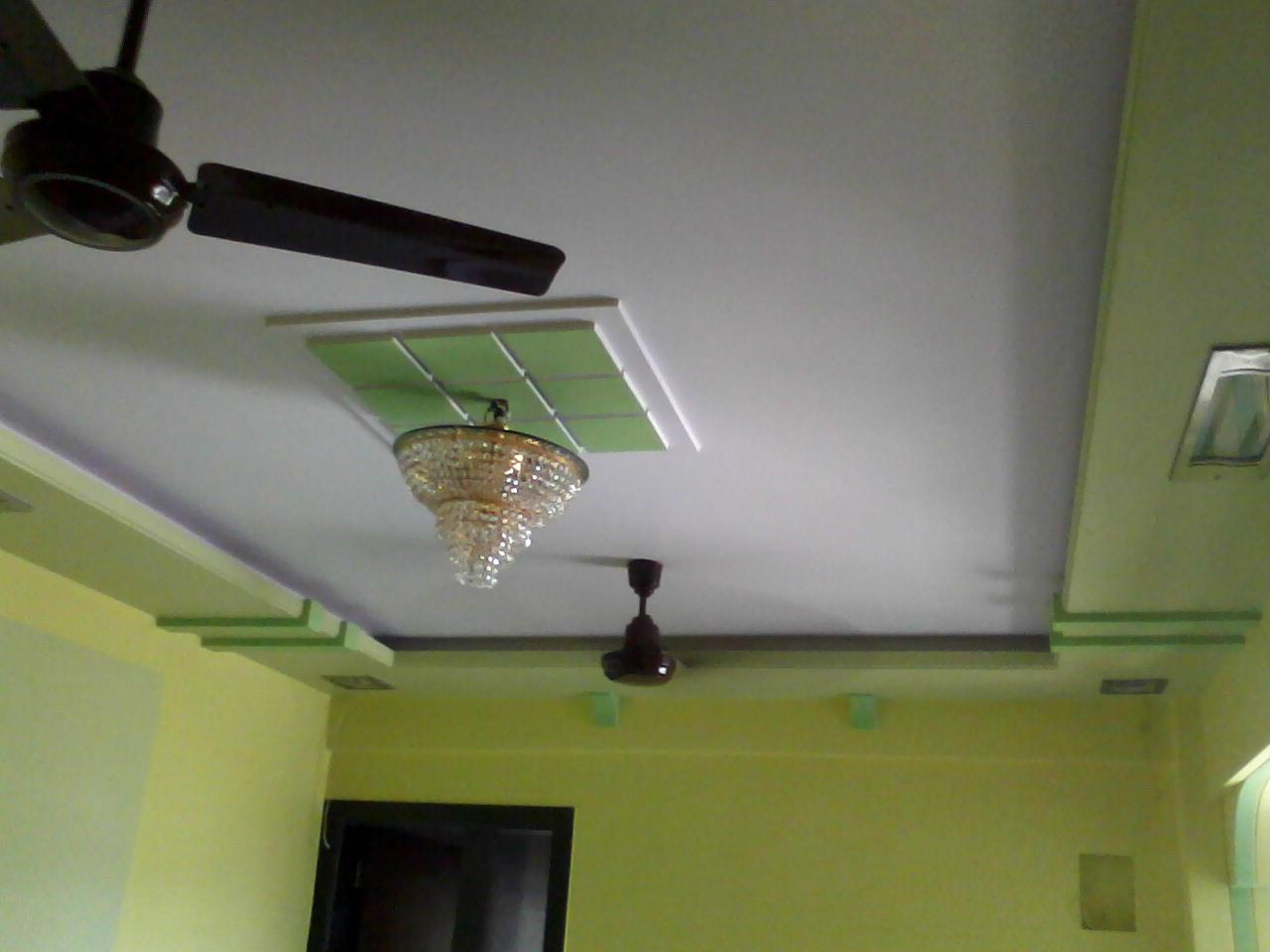 Pop And Ceiling Design Gharexpert