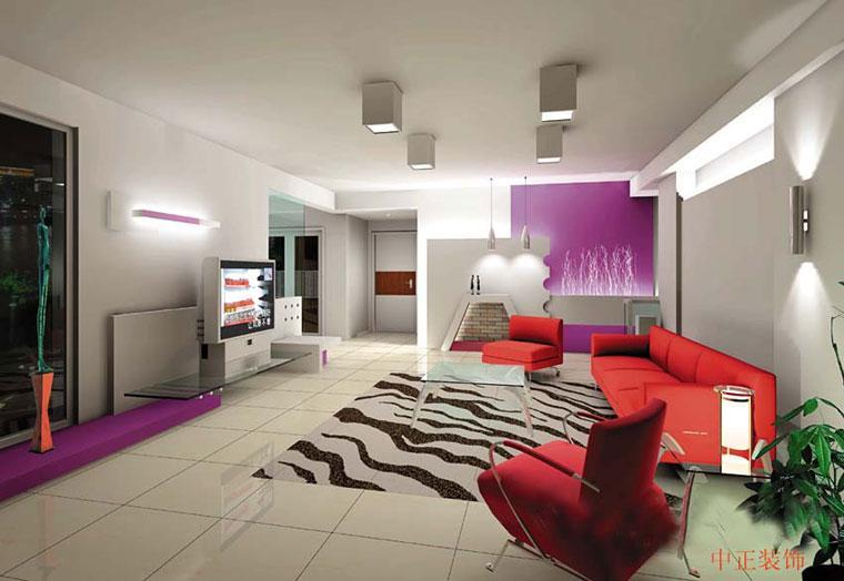 Anil Ambani 39 S Home Pic 3 Gharexpert