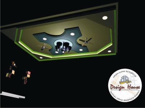 Bedroom Living Room Bathroom Ceiling Design Layoutphotography