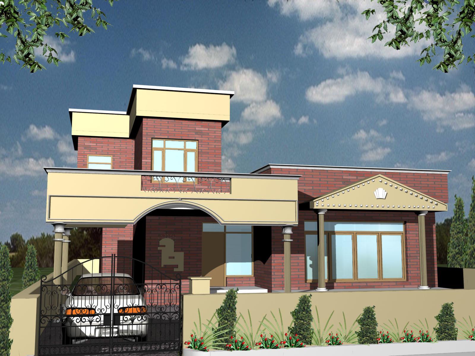 free download indian front elevation gallery joy studio design best hd ...
