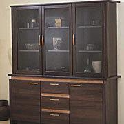 Crockery+cabinet