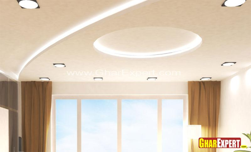 Ceiling Design | Suspended Ceiling Design | False Ceiling Designs ...