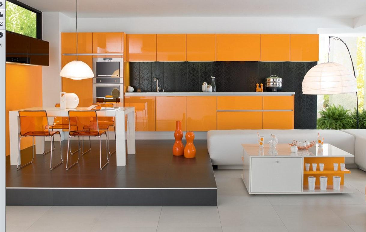 Kitchen Color Combination Colors For Kitchen Cabinets As Per Vastu Yes Yes Go