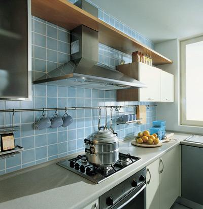 Pressure Cooker..(Kitchen acce....