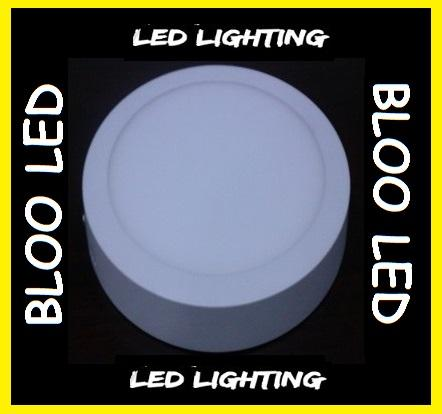 HOME LED LIGHTING