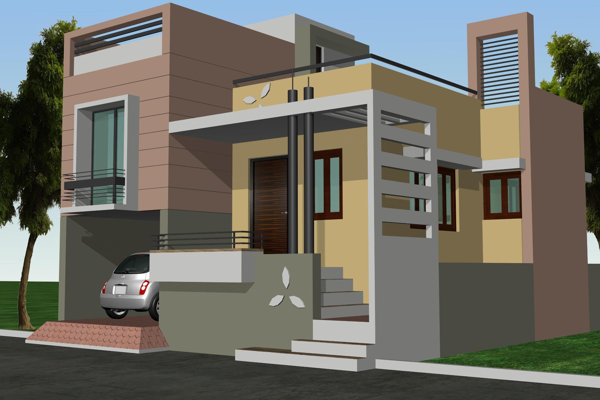 building front elevation designs Quotes