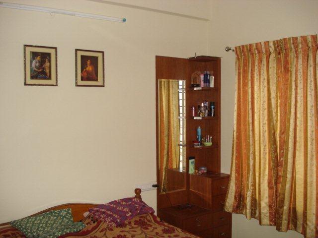 Dressing Table Wall Mount Gharexpert