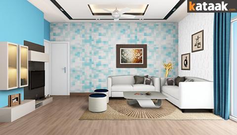 Lovely living room designs