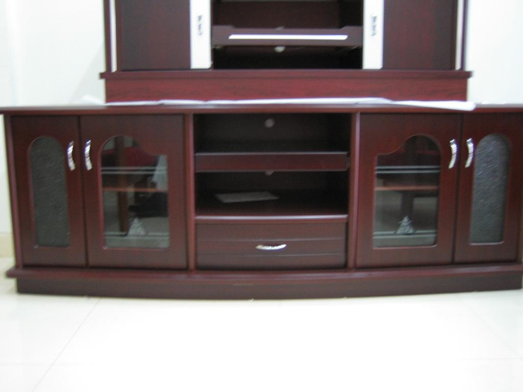 28+ [ Lcd Wall Unit Design Gharexpert ] | Lcd Wall Unit Design Gharexpert Lcd Wall Unit Design ...