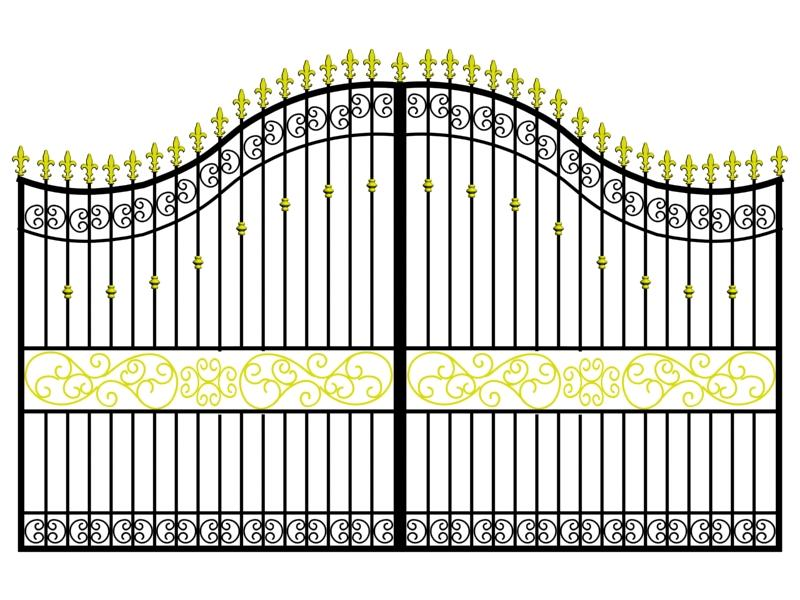 Elevation Home Design | Trend Home Design And Decor