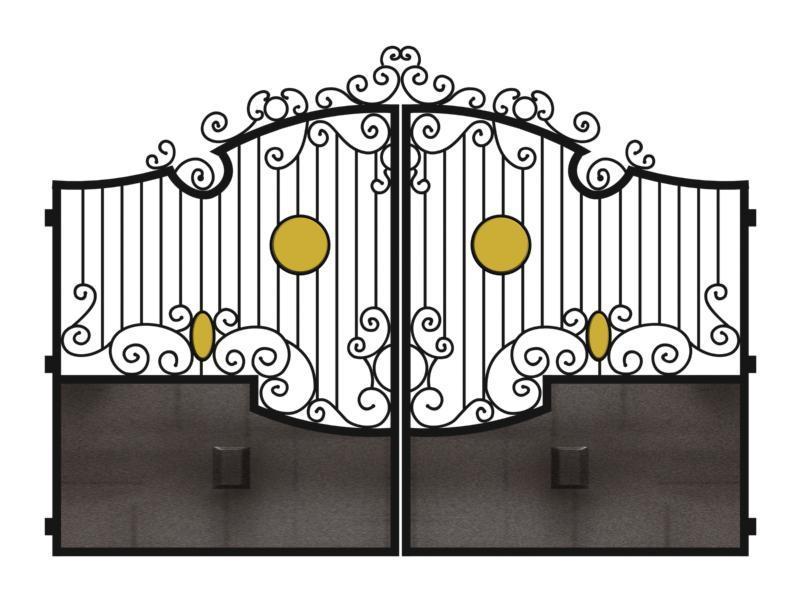 GRILL GATE GharExpert : 7212012124342 from www.gharexpert.com size 800 x 600 jpeg 63kB